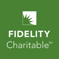Fidelity Charitable Giving